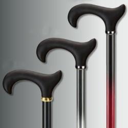 es4108-10-20-aluminium-wandelstok-duo-derbygreep-soft.jpg