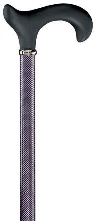 gr40229-derby-wandelstok-Techno