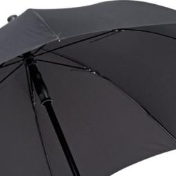 3034-twin-paraplustok-zwart