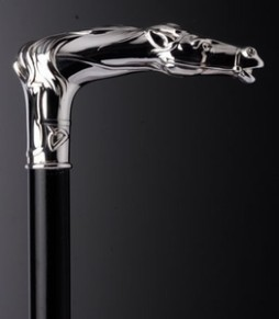 am351-fritzgreep-paard-sterling-zilveren-wandelstok.jpg