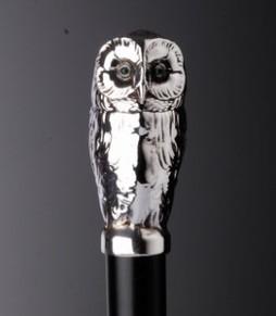 am9947sterling-zilveren-uil-wandelstok.jpg