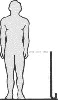 juiste-lengte-wandelstok