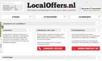 localoffers