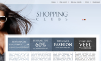 shoppingclubs