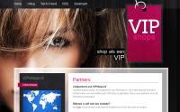 vipshops