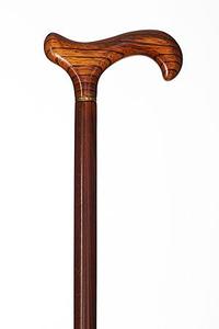 gr1347-acaciahouten-wandelstok-klassiek-dames