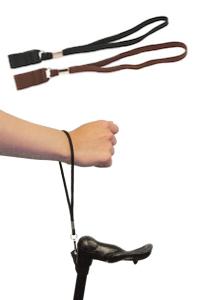 polyester-polsbandje-voor-wandelstok