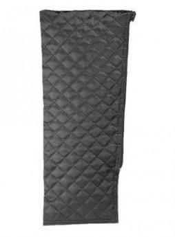 10011-2-zwart-opbergtasje-opvouwbare-wandelstok